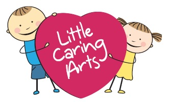 Little Caring Arts