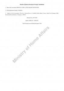 Apr - June 17_PDF-page-001