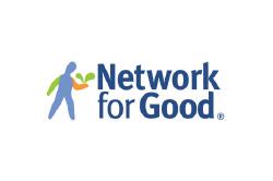 networkforgood