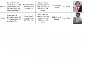 patient-details-to-pragati-printers-2